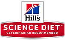 Hill's Science Diet Logo