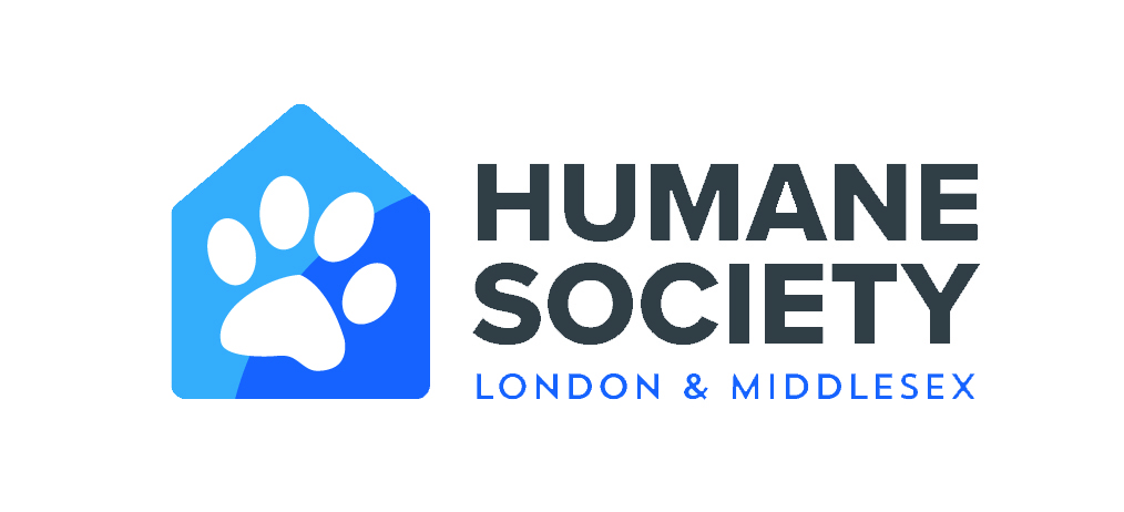 Humane Society London & Middlesex